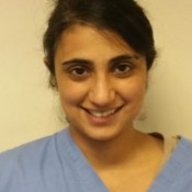 Dentist in Slough
